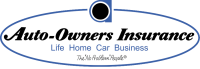 Auto Owners Payment Link